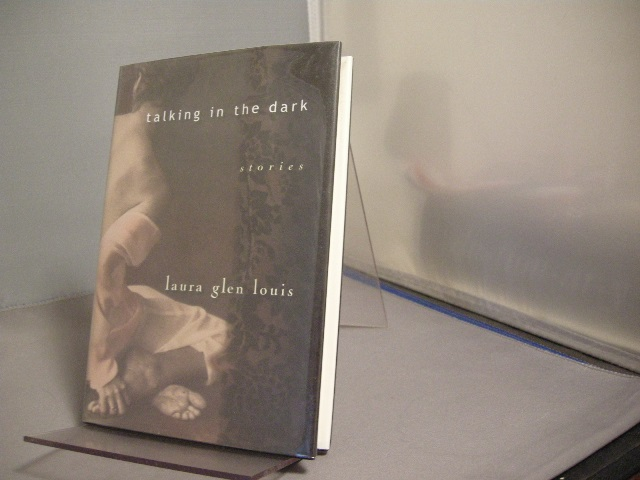 Image for Talking in the Dark
