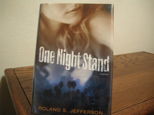 Image for One Night Stand