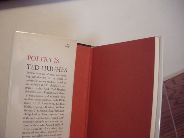 Category Poetry