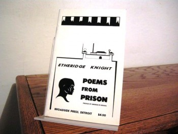 Image for Poems from Prison