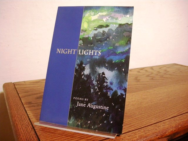 Image for Night Lights