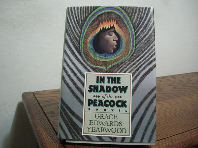 Image for In the Shadow of the Peacock