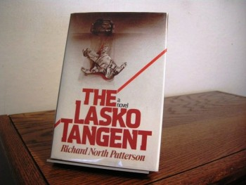 Image for The Lasko Tangent